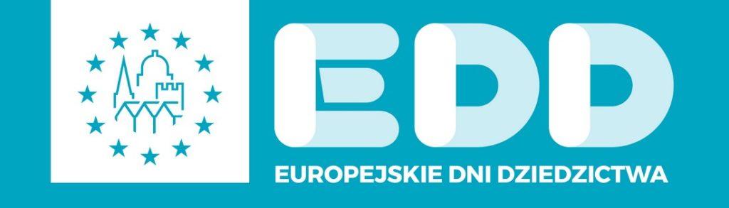 Europejskie Dni Dziedzictwa 2018 – Sympozjum Wigry
